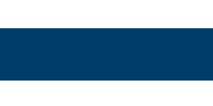 IFMSA Poland logo