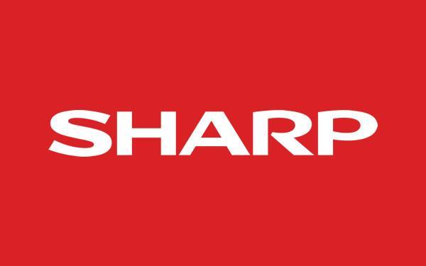 Poznaj bliżej oczyszczacze powietrza marki Sharp