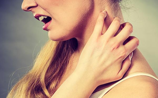 ATOPOWE ZAPALENIE SKÓRY (AZS): jak dbać o skórę