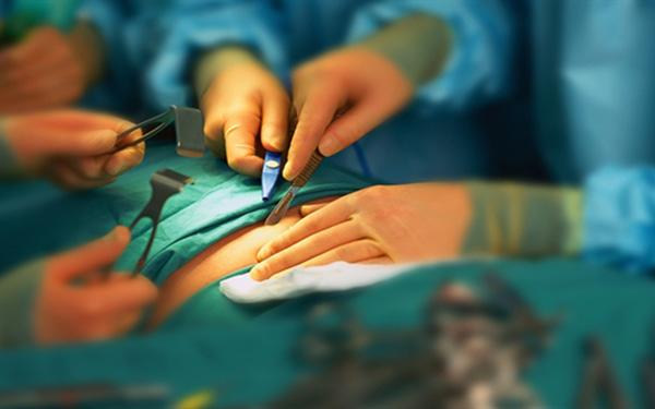 Surgical treatment of obesity: types of bariatric surgeries