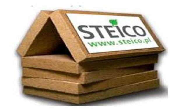 STEICO przekazuje pieniądze dla pomorskich szpitali