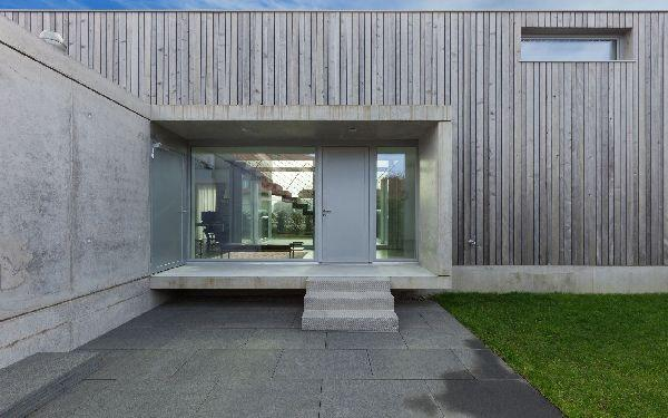 Formy do betonu architektonicznego