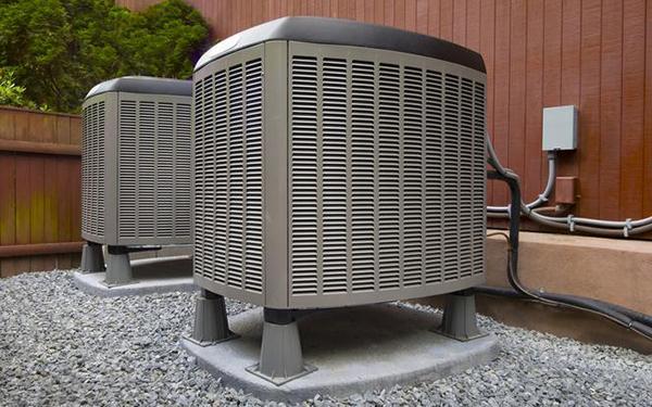 Pompy ciepła powietrze woda. Czy pompy ciepła powietrze woda to najlepsze rozwiązanie grzewcze?