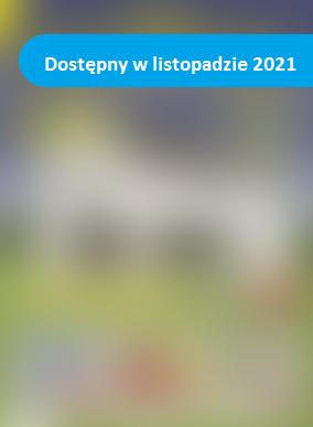 Numer Specjalny Extra 4/2021