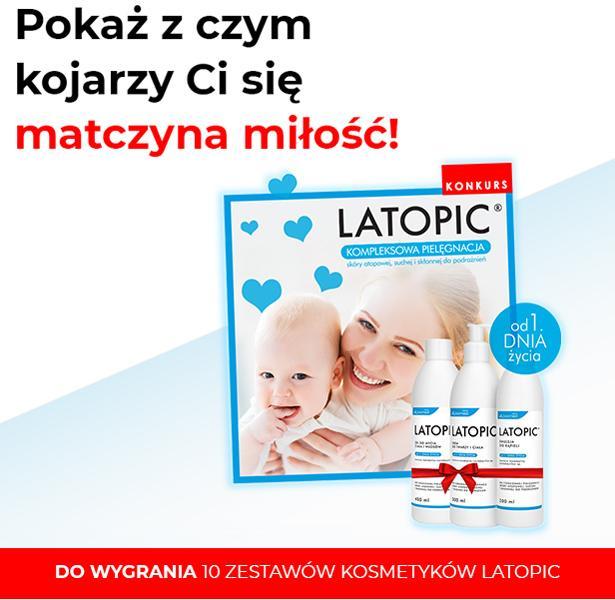 latopic__opening